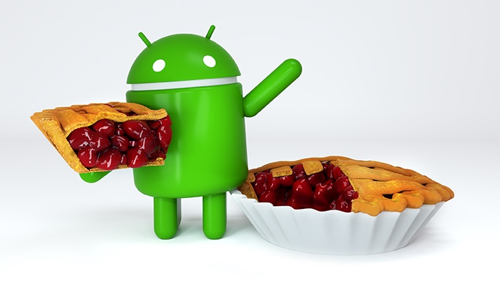 android-9-0-pie.jpg