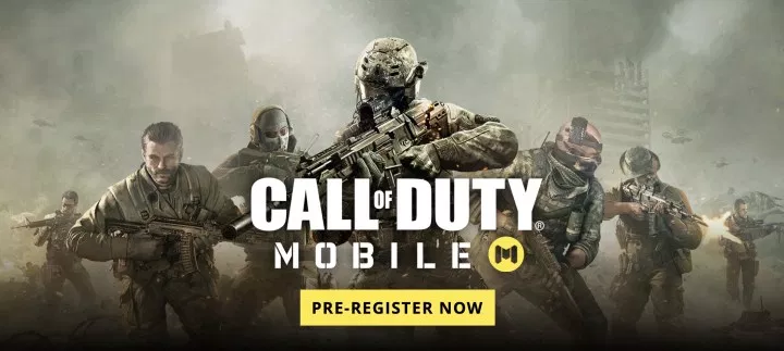 call-of-duty-android-png.855 Ya está disponible para descargar Call of Duty Mobile para Android