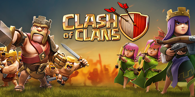 Clash-of-Clans-e1392659745720-700x400.png