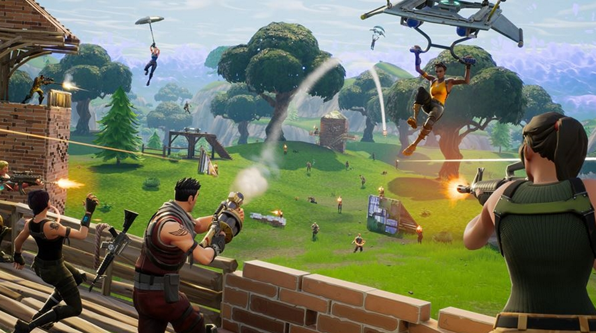 fortnite-apk-beta-jpg.598 APK Beta de Fortnite para Android