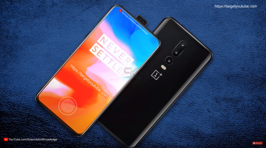 oneplus-6t.PNG
