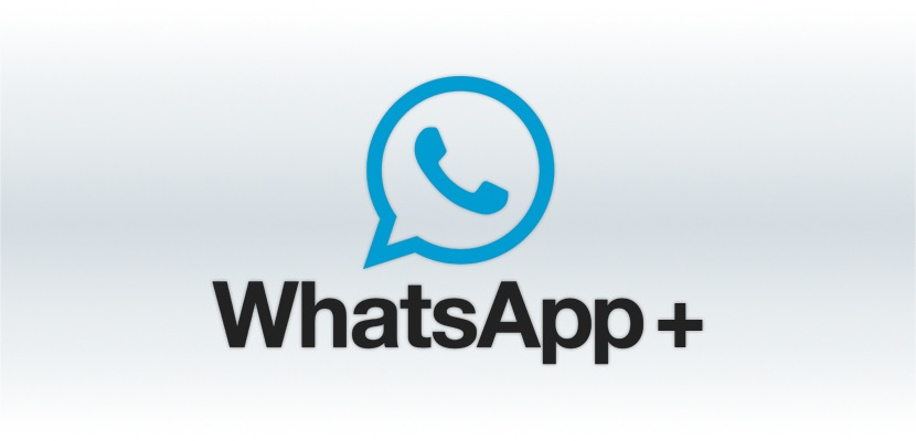 Whatsapp-plus-APK.jpeg