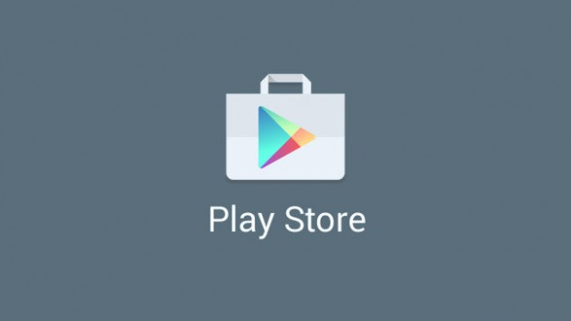 Play Store 5.2.13