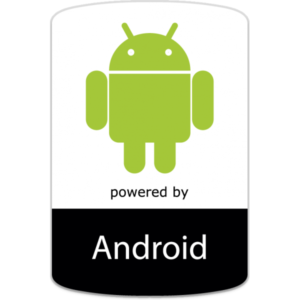 Android Made