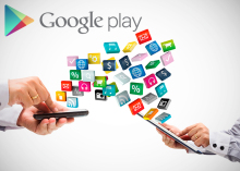 Playstore 5.2