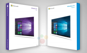 Cajas-de-Windows-10