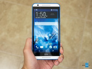 HTC-Desire-820-Review-009
