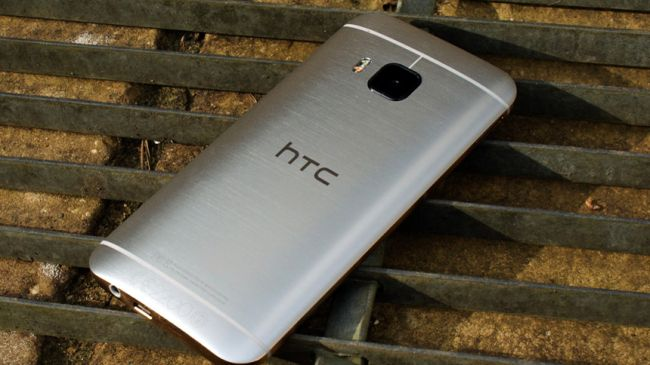 HTC_One_M9_review (11)-650-80