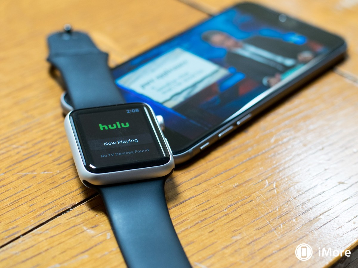 hulu-apple-watch-hero