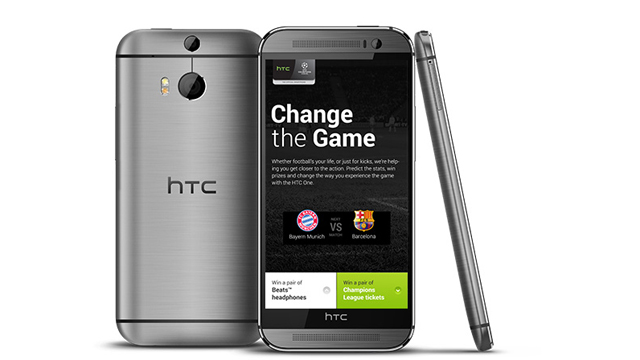 HTC-One-M7-M8-Android-L