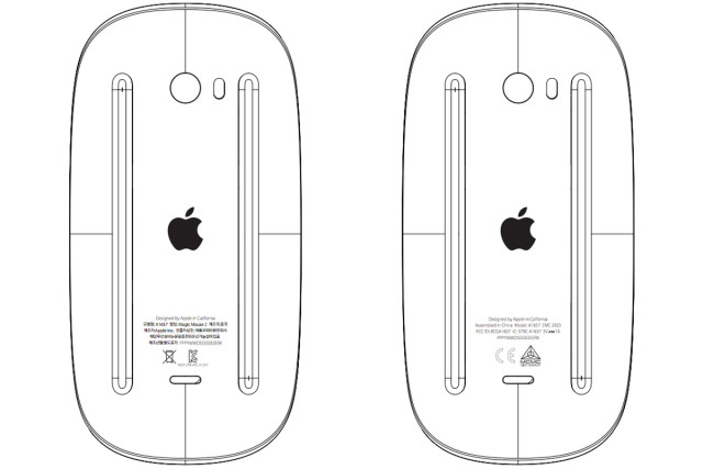 apple-magic-mouse-2-640x427