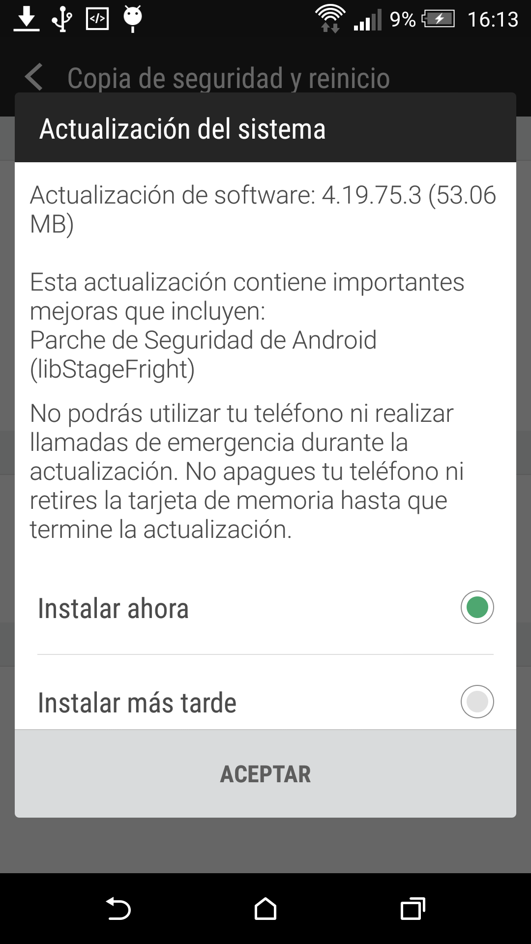 HTC-One-M8-Stagefright-01