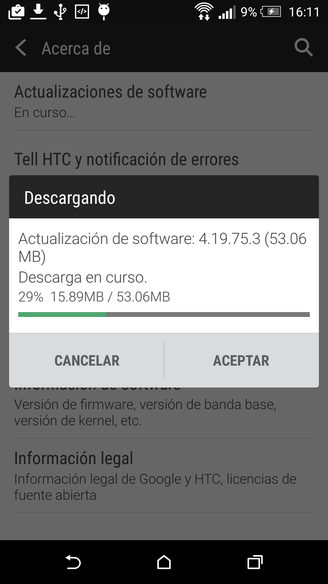 HTC-One-M8-Stagefright-02