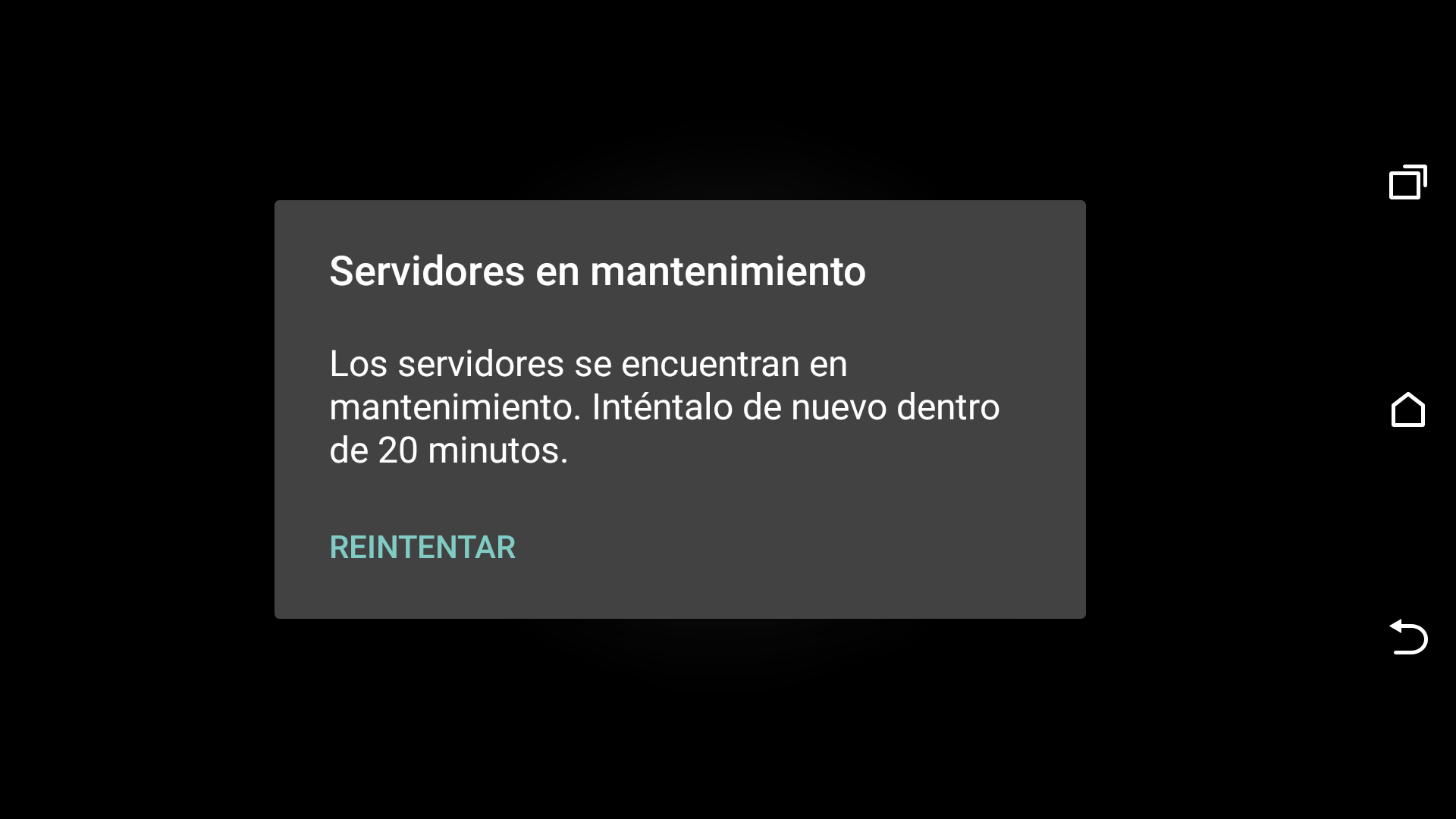 servidores-clash-Android