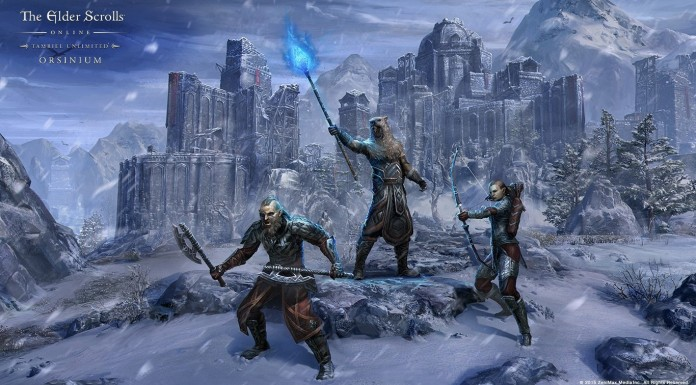 the-elder-scrolls-online-orsinium-expansion-update-gets-details-video-493697-2