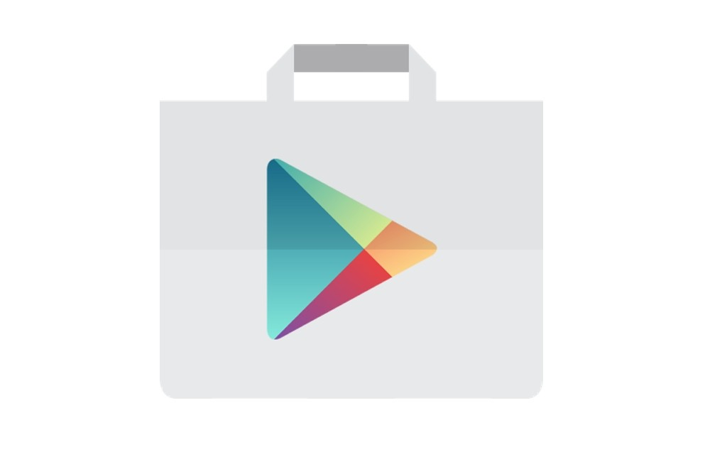 Play Store 6.1.12
