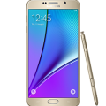Samsung Galaxy Note 5 S-Pen