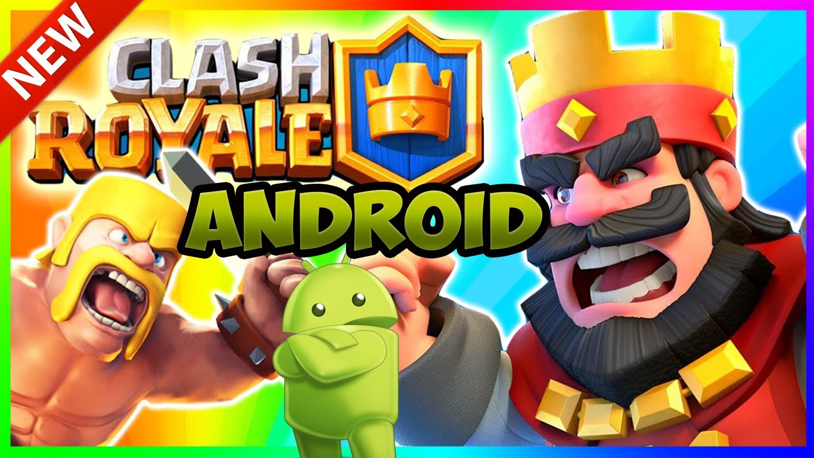 clash royale strategy guides tips and decks | Top Games Review