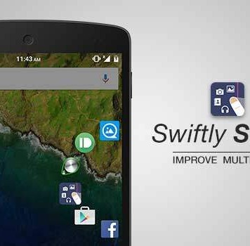 swiftly-switch