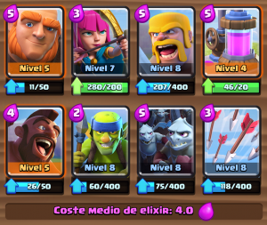 clash royale mazo jason