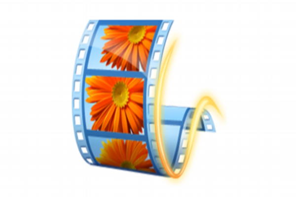 Movie Maker 3