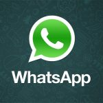 WhatsApp Android APK