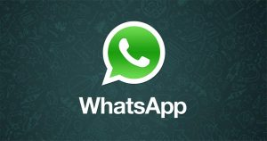 WhatsApp Android™ APK